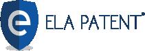 Ela Patent | Bursa Patent Tescil, Marka Tescil, Tasarım Tescil
