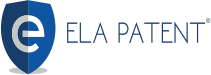 Bursa Patent Tescili – Marka Tescili, Tasarım Tescili
