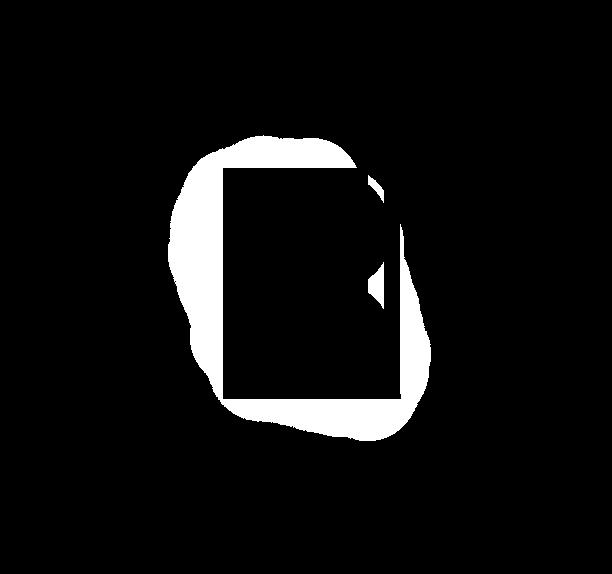 marka-tescil-yenileme-elapatent