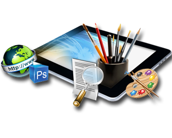 web-graphic-design