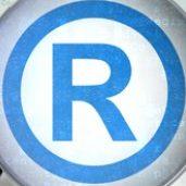 bursa patent,bursa marka patent tescil, bursa patent firmaları